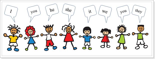 Lingua life - что такое топики по английскому и как их использовать