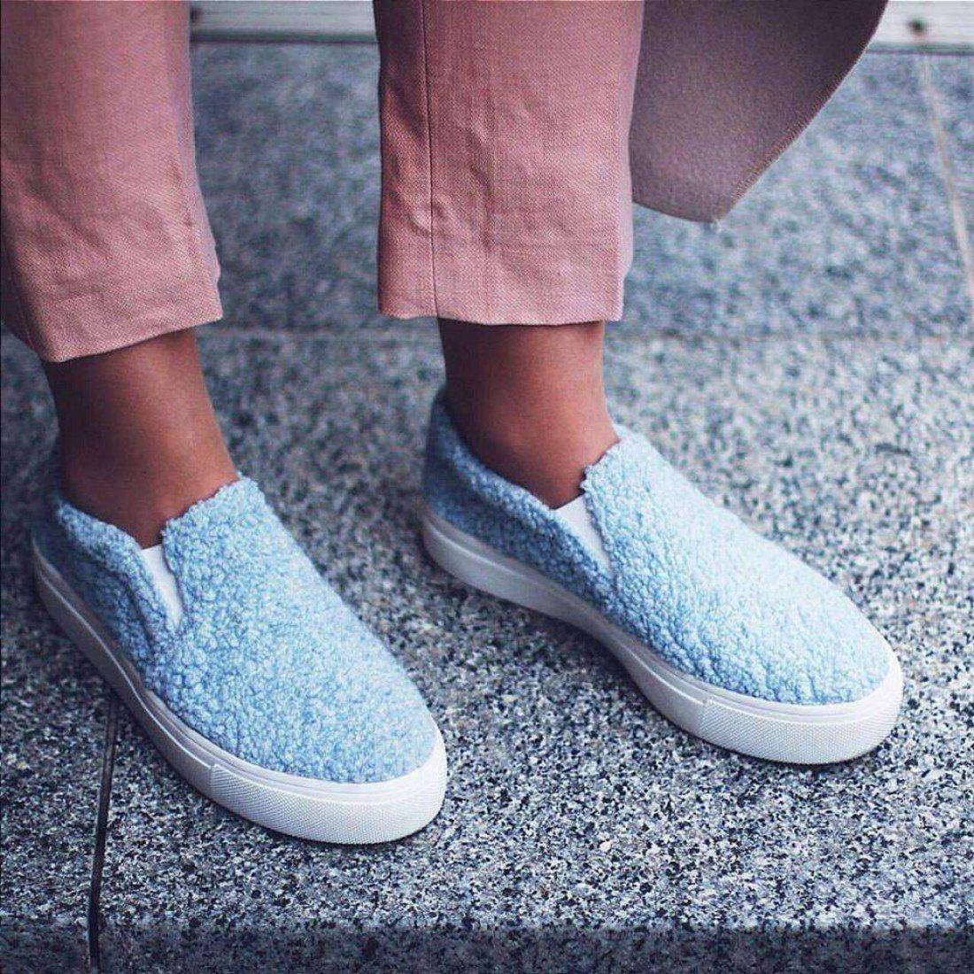 Слипоны - что это такое: мужские и женские слипоны, отличия, особенности, разновидности | категория статей на тему обувь