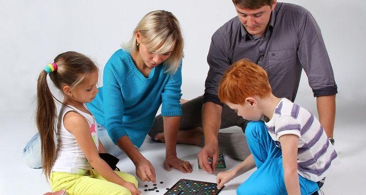 ᐉ сексуальное воспитание детей: советы психолога. половое воспитание мальчиков ➡ klass511.ru
