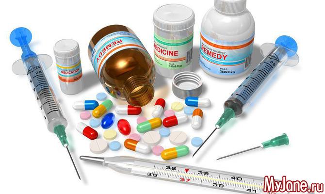 Профессия провизор (фармацевт): где учиться, зарплата, плюсы и минусы
