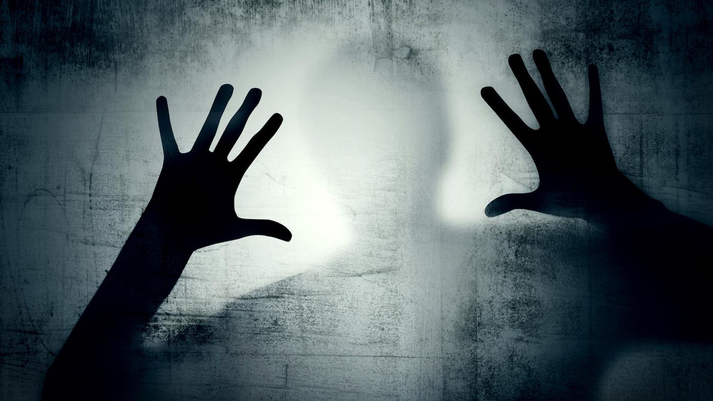 Страх: что это такое просто и ясно. причины, виды, лечение страхов
