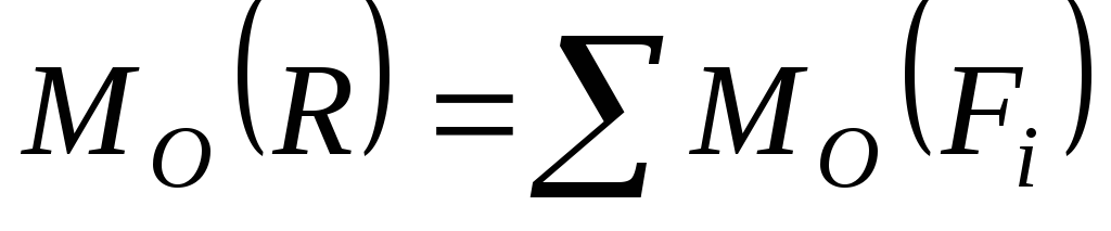 Калькулятор расчета силы онлайн           bbf.ru