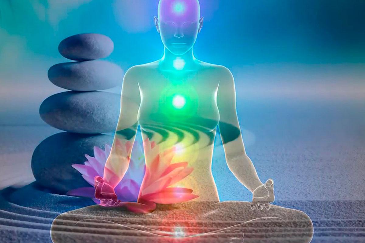 Духовное развитие личности: основные законы и связь духовного и физического развития личности, какие проблемы могут быть