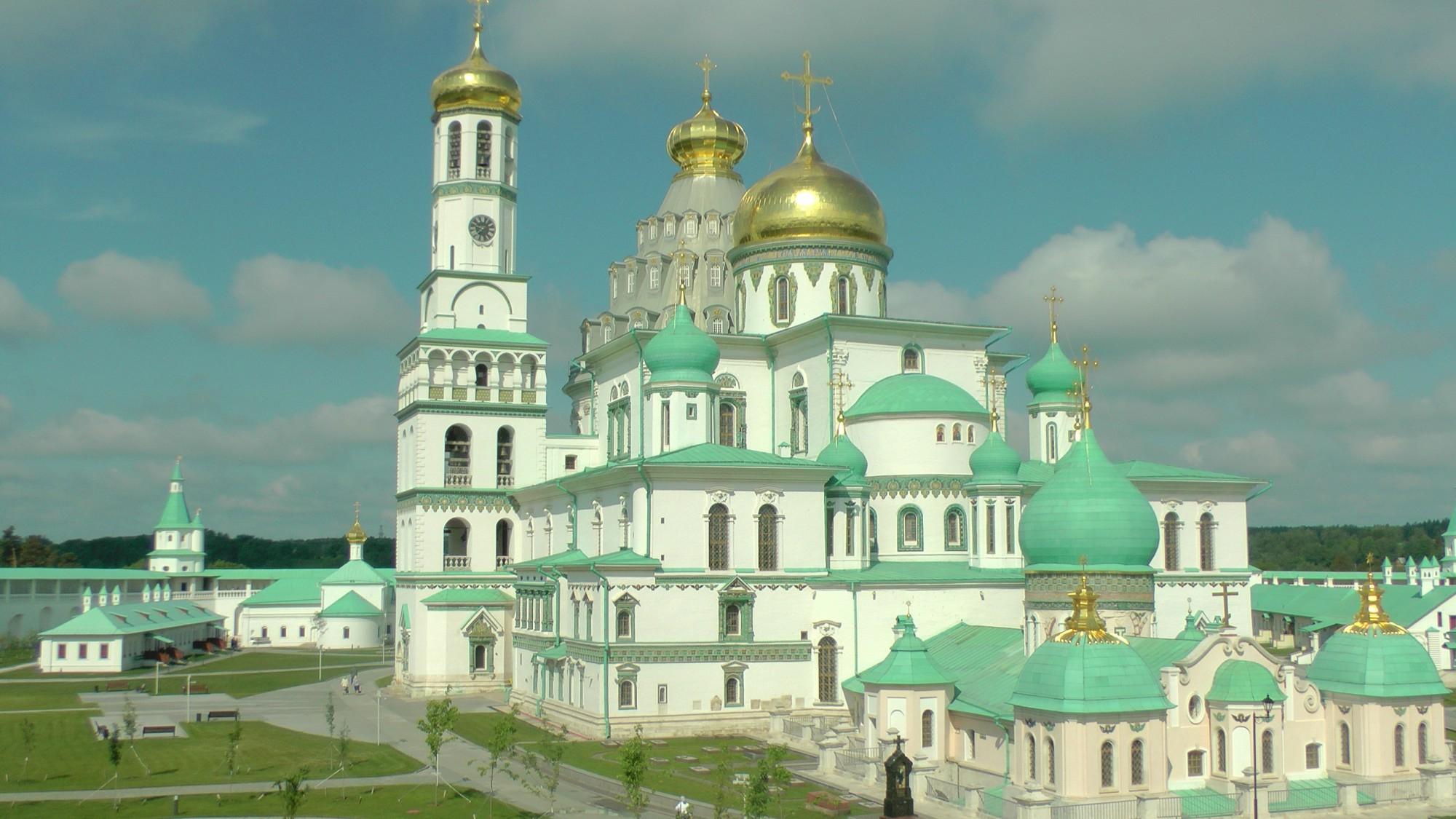Паломники — это… православное паломничество : labuda.blog паломники — это… православное паломничество — «лабуда» информационно-развлекательный интернет журнал