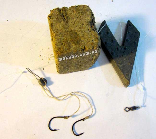 Что такое жмых и как его сделать? – суперулов – интернет-портал о рыбалке