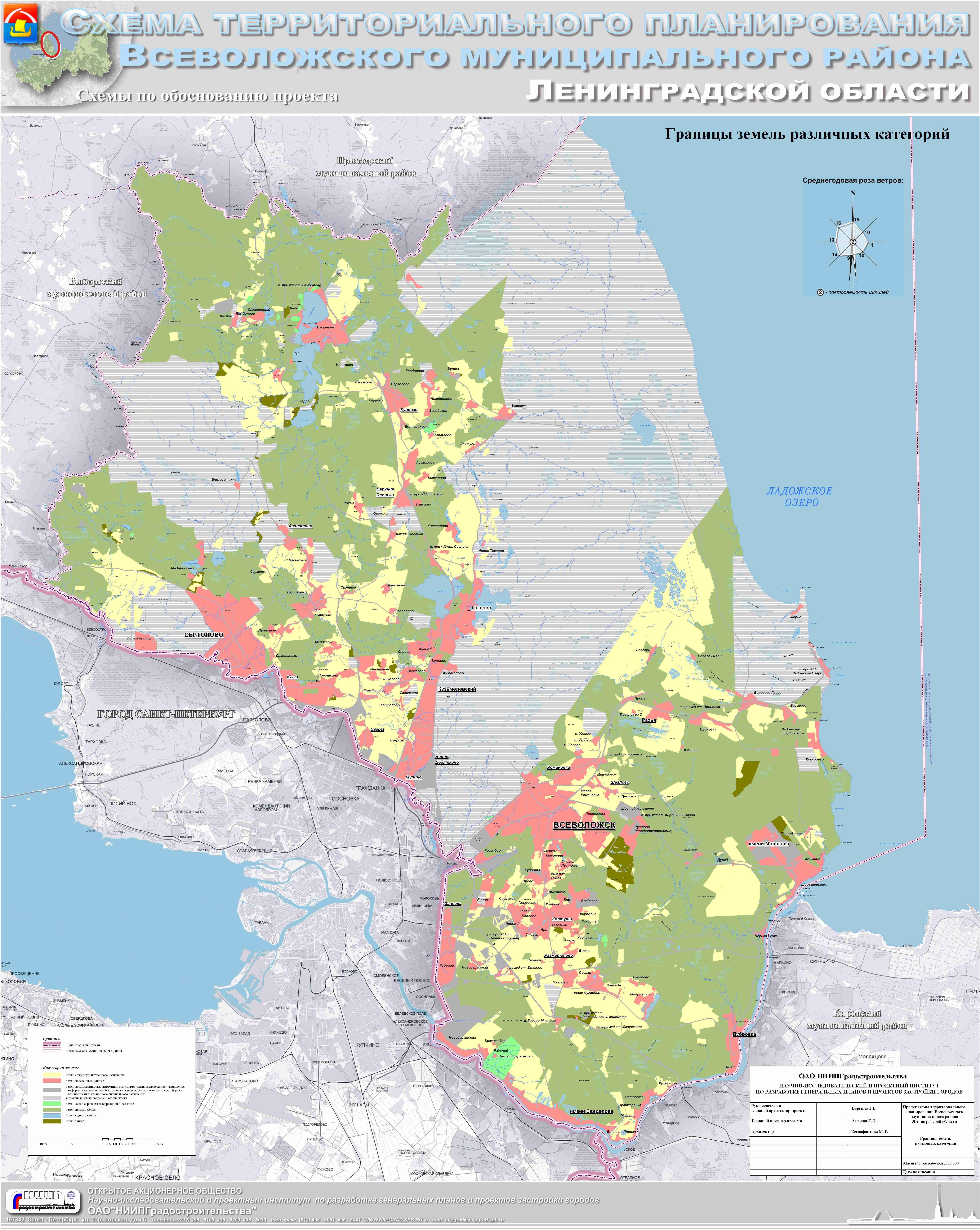 Городской округ: что такое, виды, особенности, полномочия