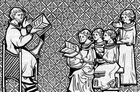 Мракобесие википедия