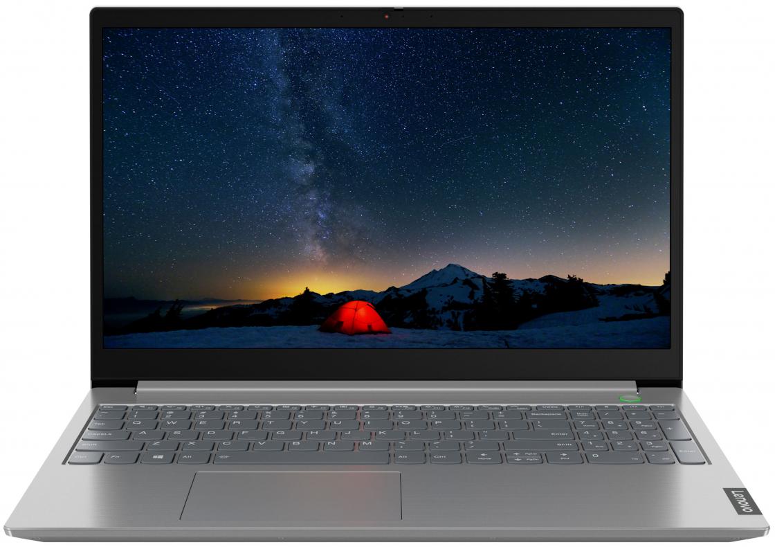 Как выбрать ноутбук - лайфхакер