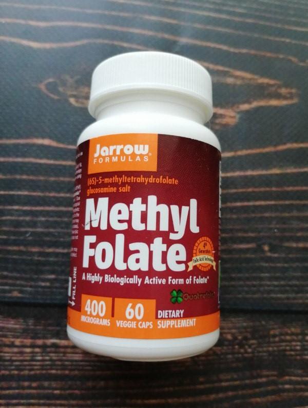 Витамин в9, фолиевая кислота. фолат. польза, вред
