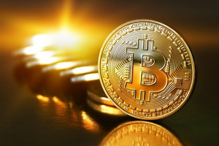 7 причин не покупать биткоин