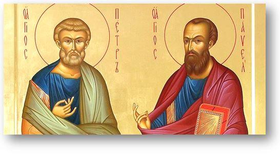 Духов день и троицкая неделя: традиции и суеверия, бесчинства русалок, что нельзя делать | новости