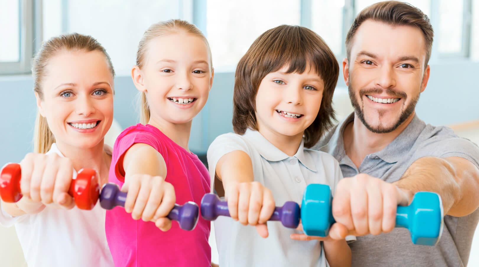 Что такое зож - здоровый образ жизни и его составляющие
