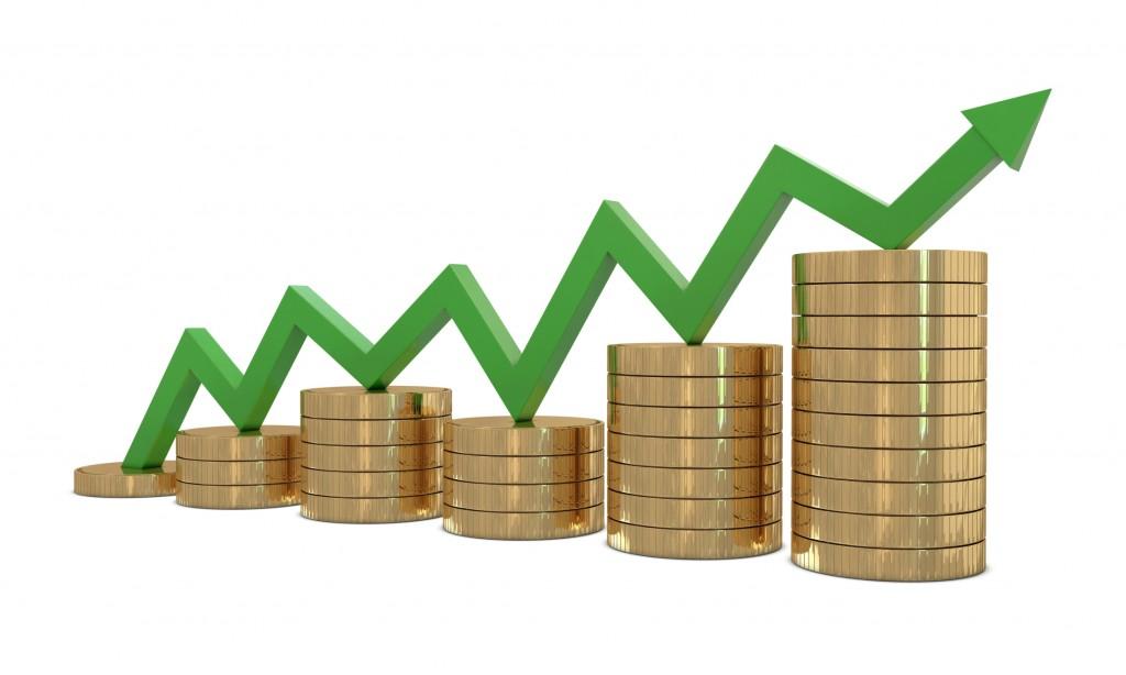 Что такое валовая прибыль, ее показатели и формула расчета | как работать.ру