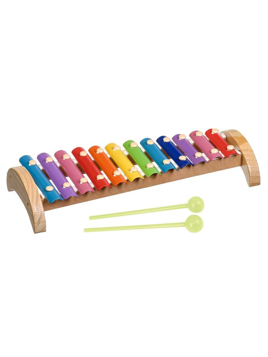 Ксилофон — музыкальный инструмент — история, фото, видео   eomi энциклопедия