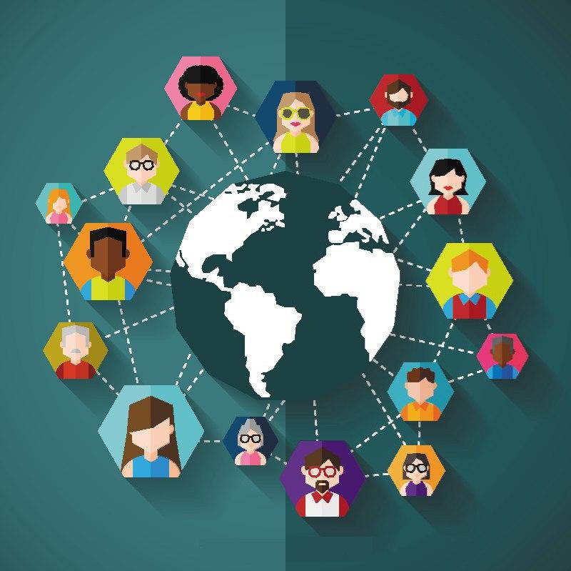 Функции, виды и барьеры коммуникации
