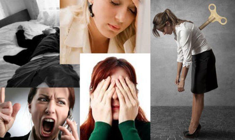 Что такое стресс в психологии: значение, природа, значение стресса в жизни человека