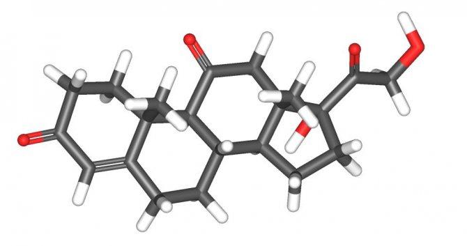 Стероидные обезболивающие препараты список