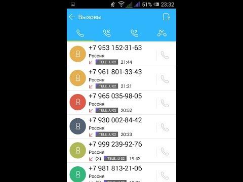 Надоели нежелательные звонки? | обзоры бытовой техники на gooosha.ru