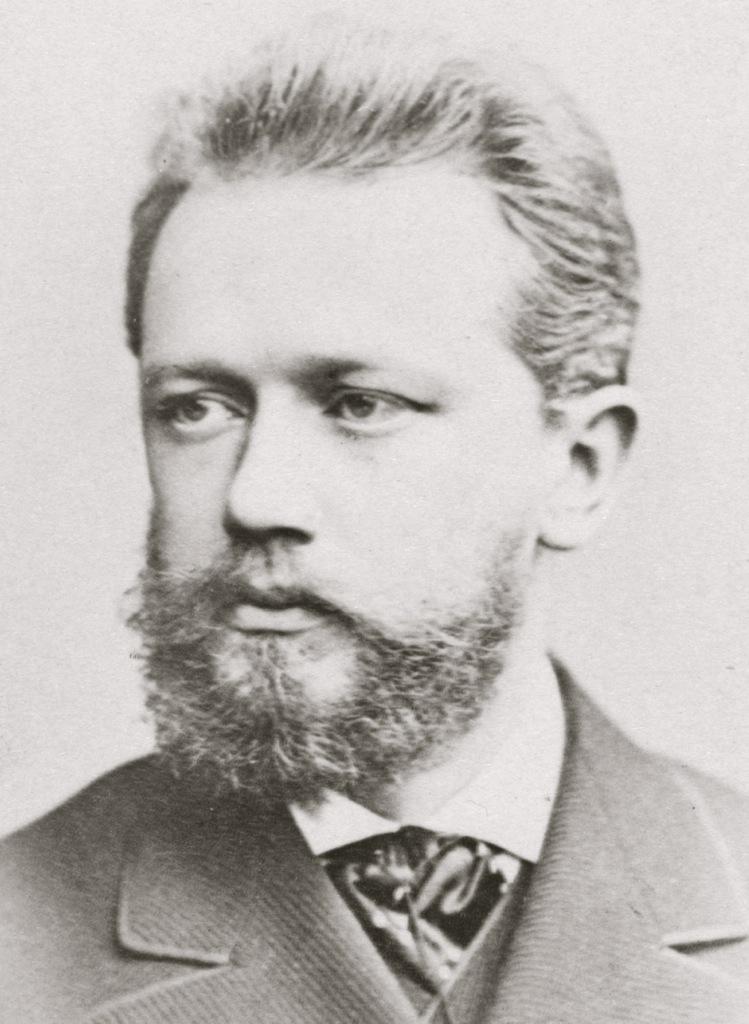 Методический доклад «с. майкапар и его фортепианный цикл «бирюльки»