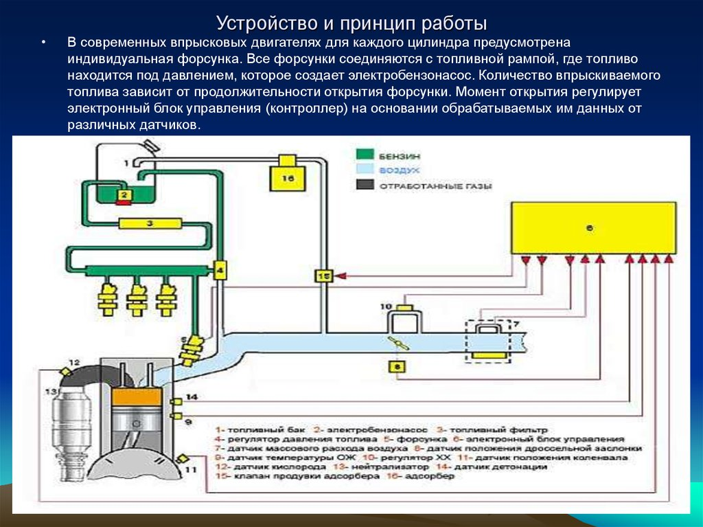 Инжектор extreme injector v3.7.3