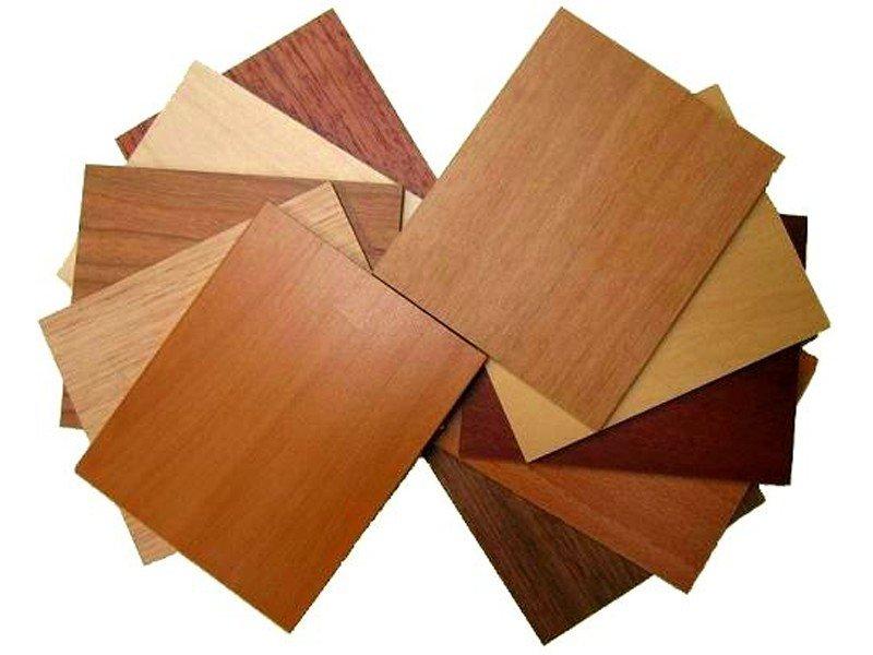 Что такое меламиновое покрытие мебели. из чего делают мебель? что же выбрать: краткое резюме