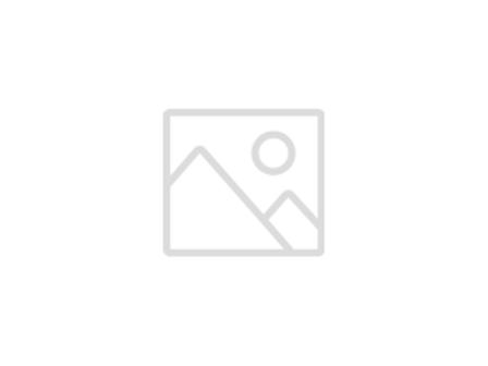 Пинпоинтер сфинкс 01 — новинка 2020! — hobby detecting — блог про кладоискателей и обзоры на металлоискатели