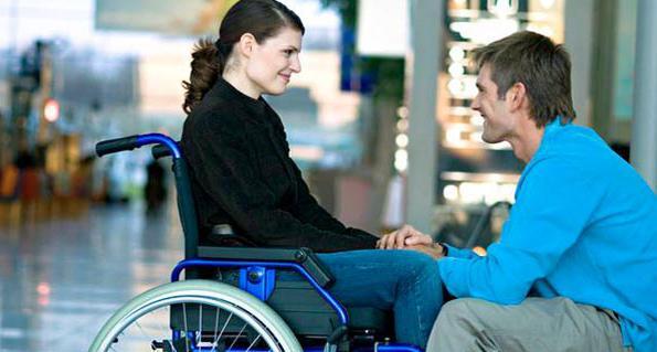 Боковой амиотрофический склероз: симптомы, принципы диагностики и лечения