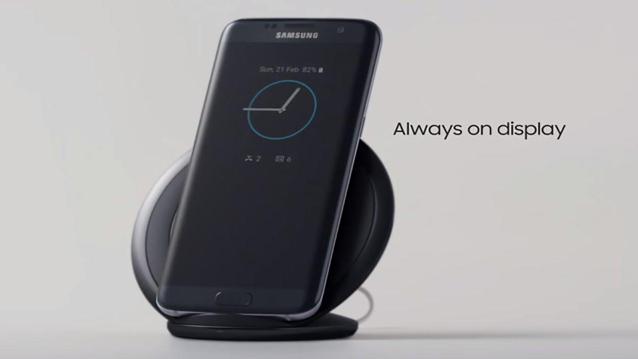 Always on display — что это такое в телефоне