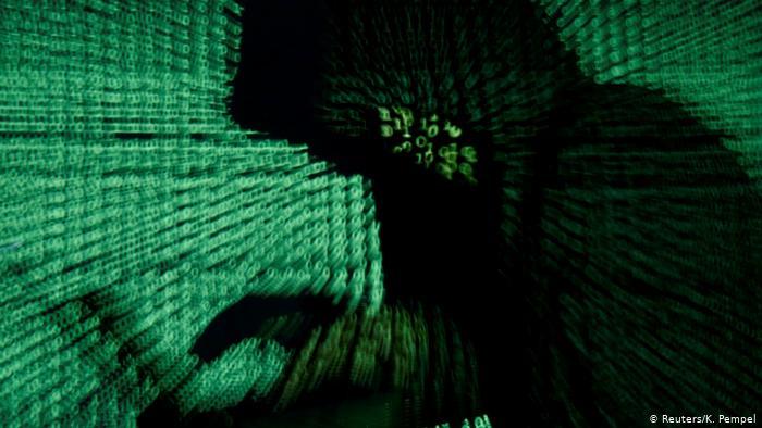 Хакер | контроль разума | fandom