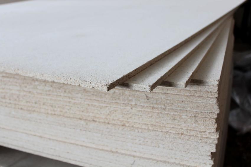 Гкл что это такое: виды гипсокартона, ламинированный в строительстве, состав и характеристики, перфорированный