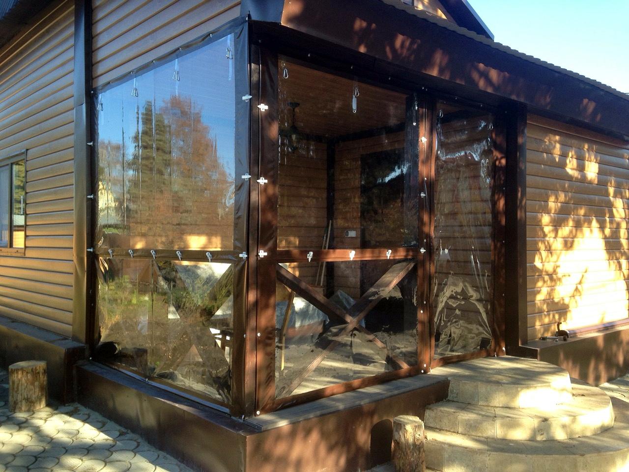 Мягкие окна – что это такое, существующие преимущества и недостатки, основные виды