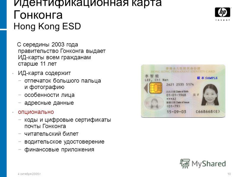 Что такое идентификационный номер банковской карты.