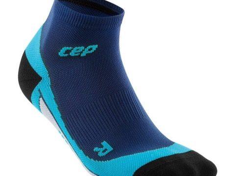Какие бывают носки по типу конструкции