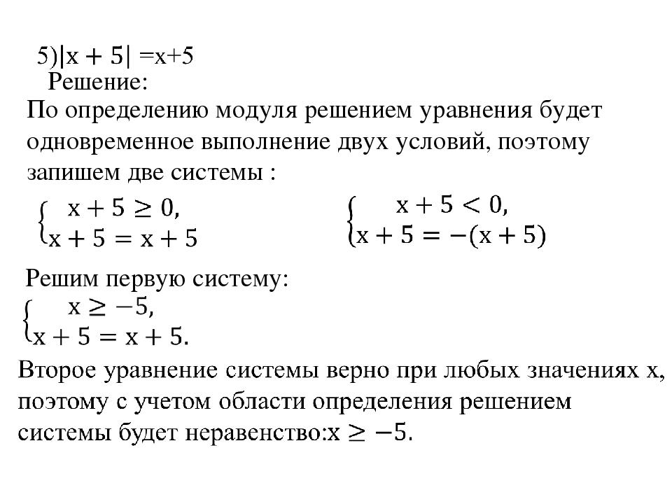 Модуль числа – что это такое: что значит абсолютная величина - объяснение и решение для 6 класса | tvercult.ru