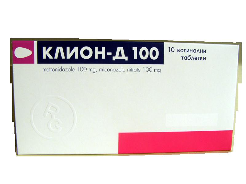 Симптомы молочницы у женщин: эффективное лечение