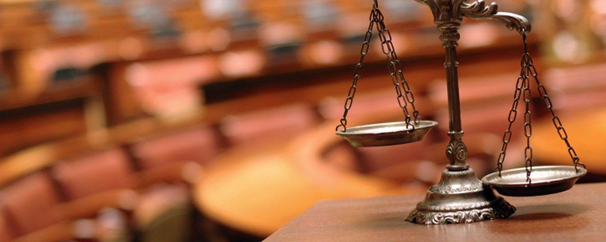 Уголовная ответственность — википедия. что такое уголовная ответственность