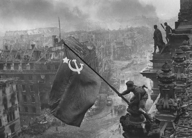 Троянский конь: что это было на самом деле   русская семерка