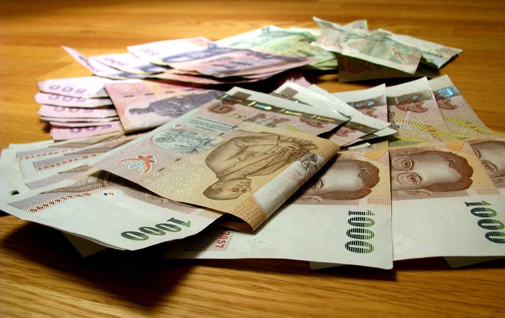 Конвертировать валюту - это... правила обмена валют