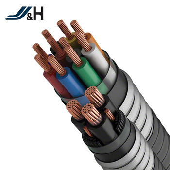 Особенности применения и монтажа коаксиального кабеля