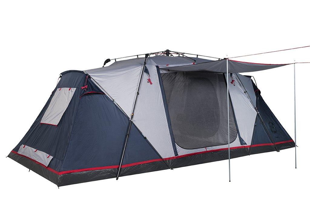 Палатка — wiki.risk.ru