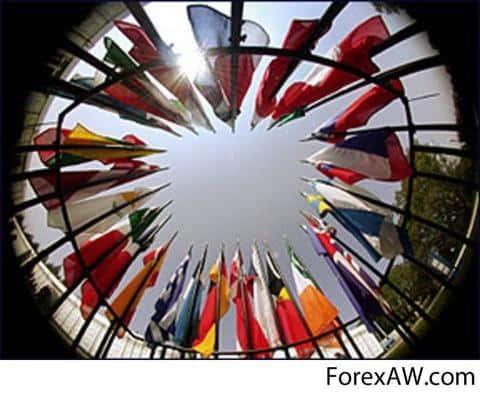 Мировой валютный фонд: история развития, цели, задачи, структура, роль в мировой экономике