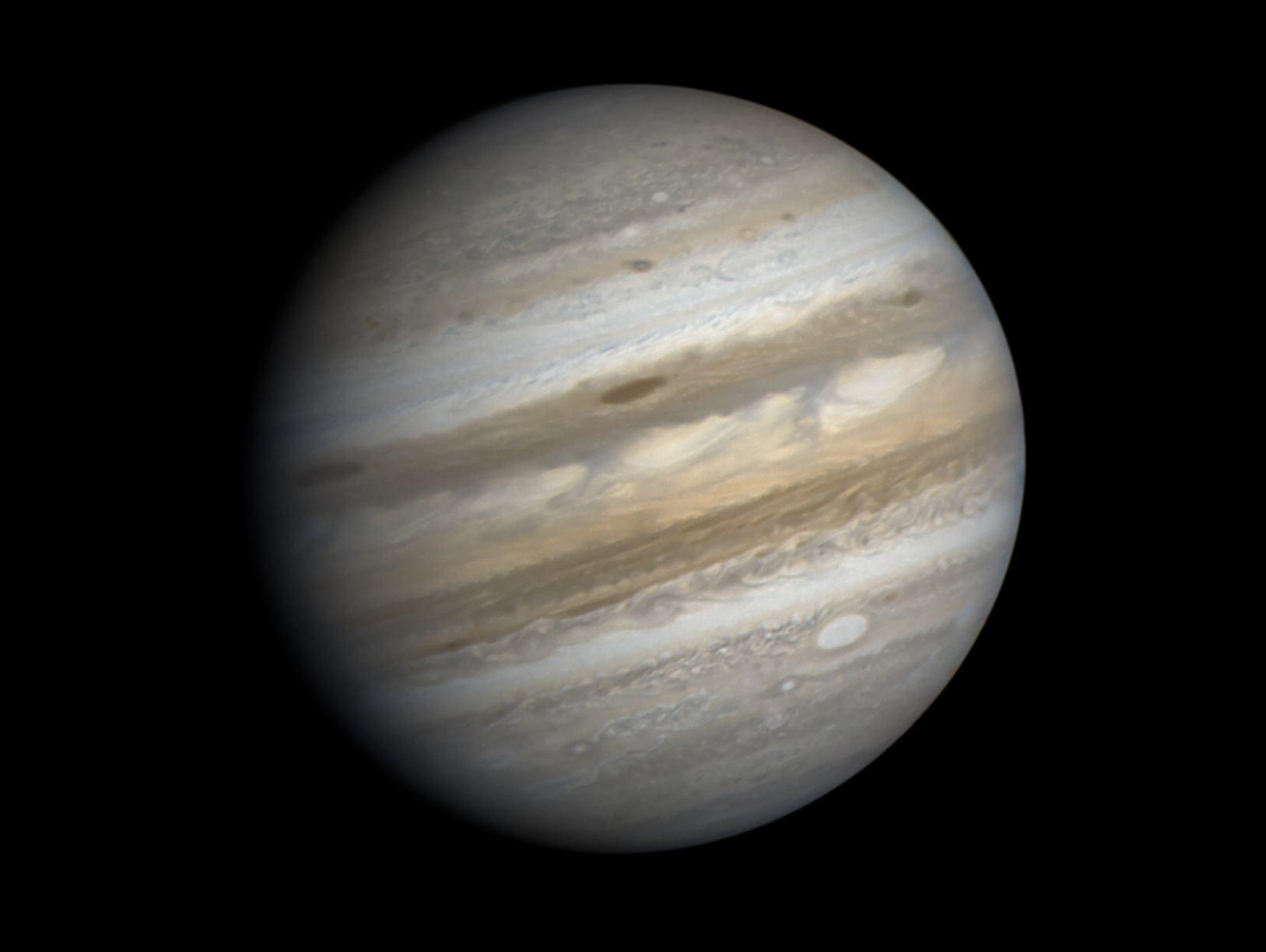 Все характеристики сатурна в гороскопе
