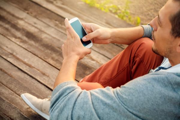 Точка доступа wi-fi, описание устройства и отличие от роутера