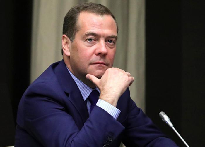"""""""единая россия"""" на праймериз определила кандидатов на сентябрьские выборы"""