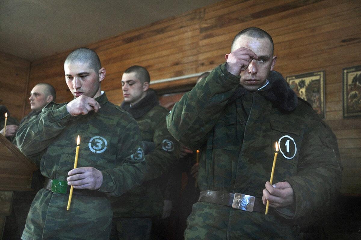 Все о дисбате (дисциплинарном батальоне). за что туда попадают в армии и сколько их насчитывается в россии? информация об адресах данных учреждений и их фото