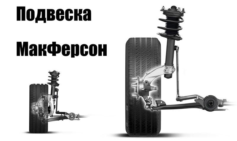 Кулон и подвеска — в чем отличие — полезные материалы на корпоративном сайте «русские самоцветы»