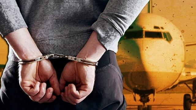 Экстрадиция: понятие, виды, принципы. пошаговая инструкция выдачи преступников