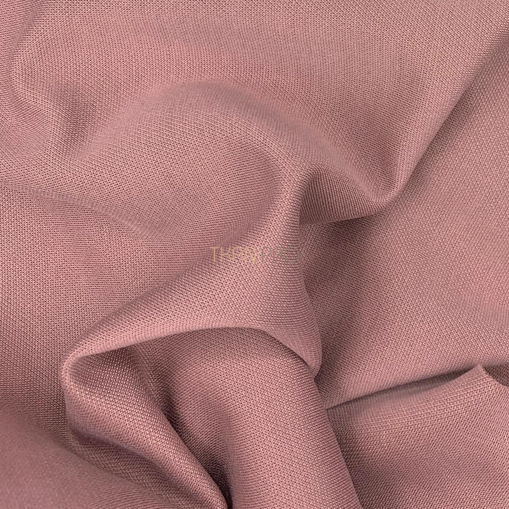 ? модал: что за ткань, состав, свойства, характеристики, уход, отзывы