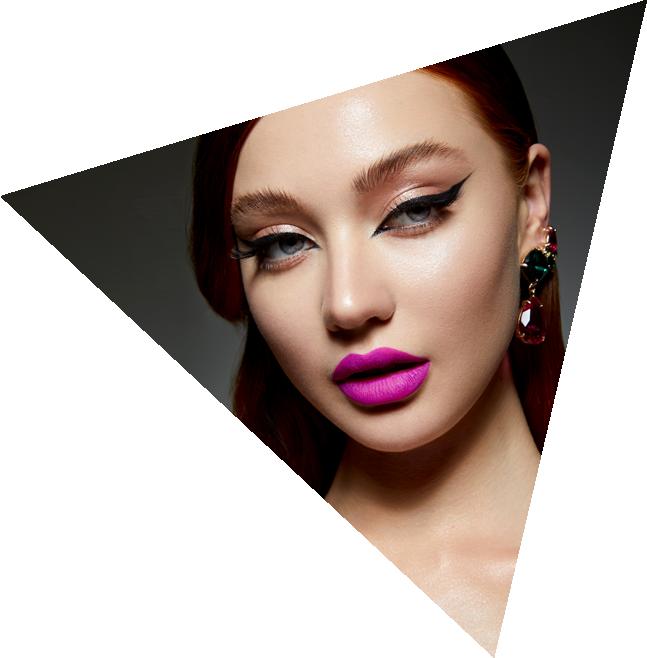 Инновационные beauty-технологии: самые необычные тренды, созданные в период пандемии