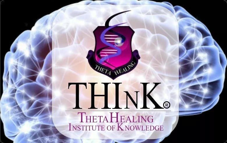 Методика тета хилинг: что думают о ней люди, которые ее практикуют?